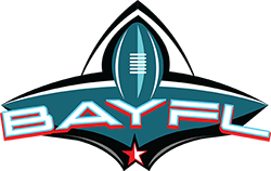 Bay Area Youth Football League