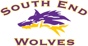 South End Wolves